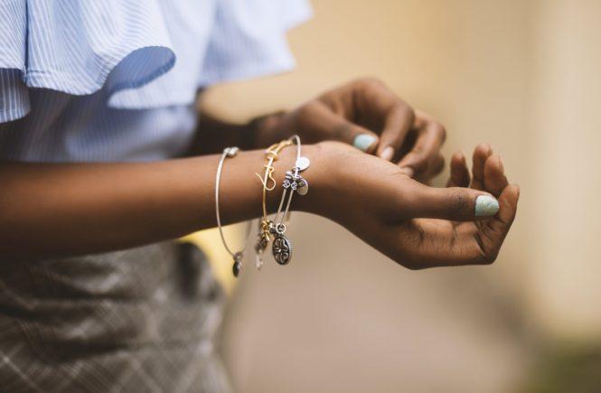 regalare-gioielli