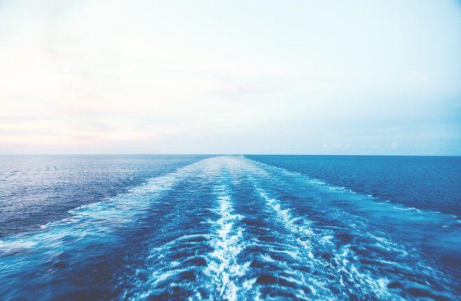 traghetto-sardegna