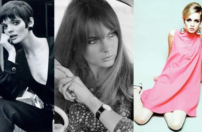 modelle-anni-60