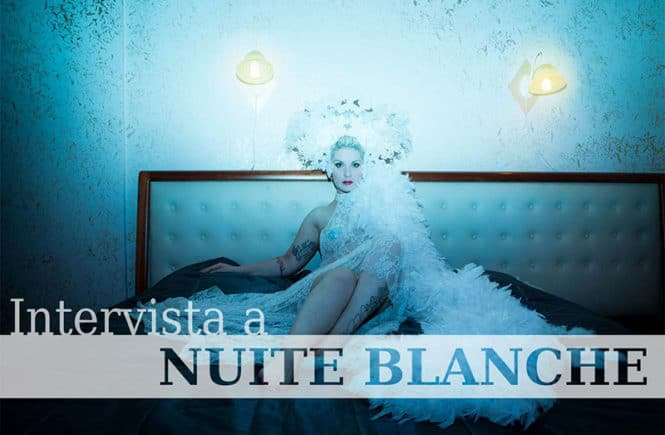 intervista-a-nuite-blanche