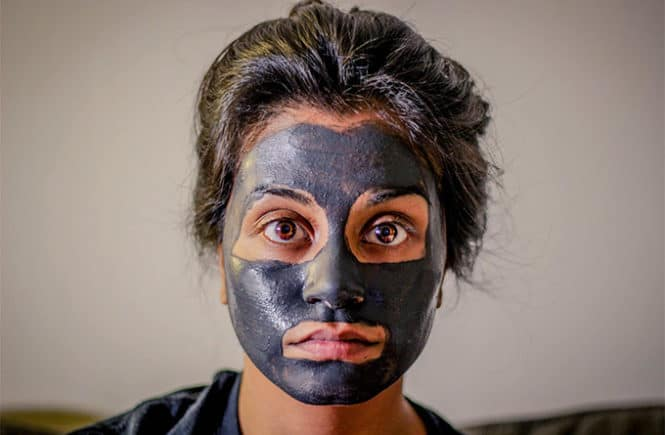 maschera-bellezza