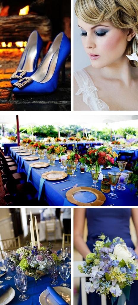 matrimonio-in-blu
