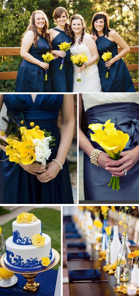 matrimonio-giallo-blu