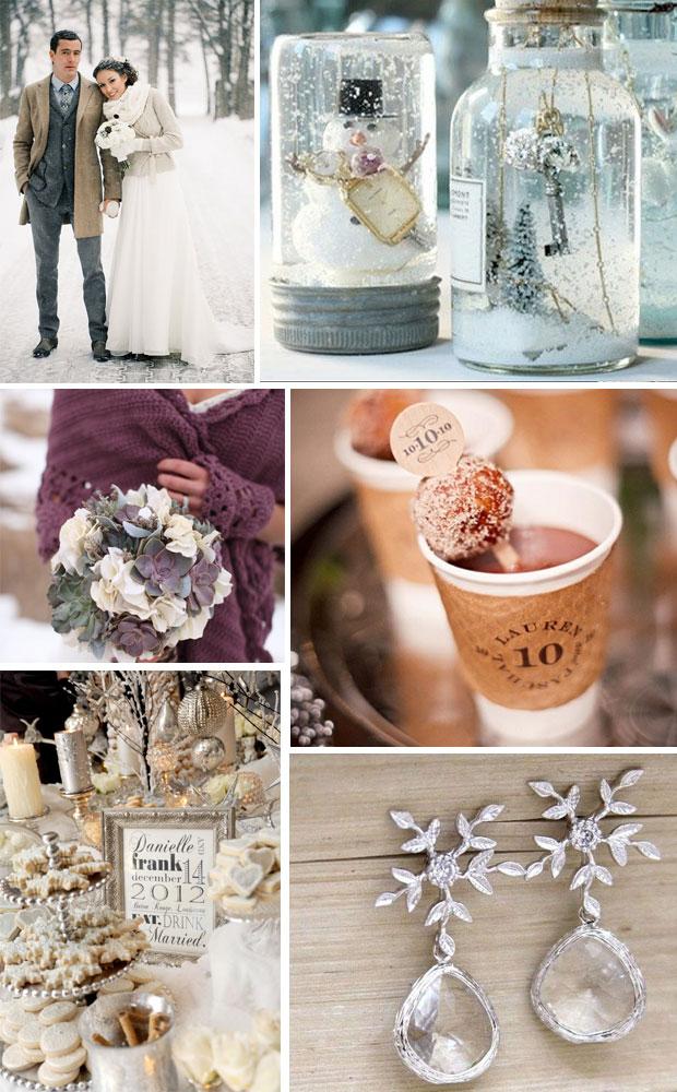 matrimonio-invernale