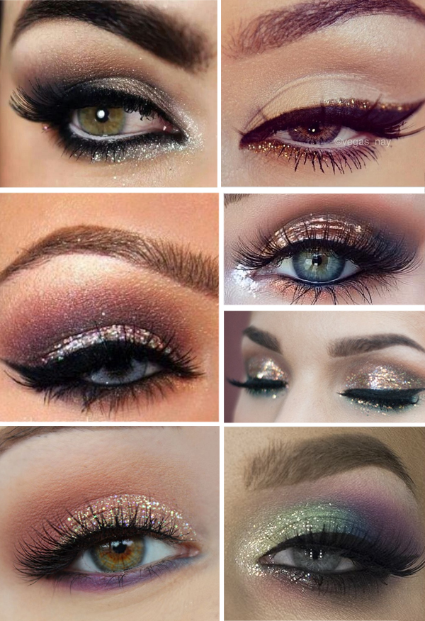 make-up-capodanno