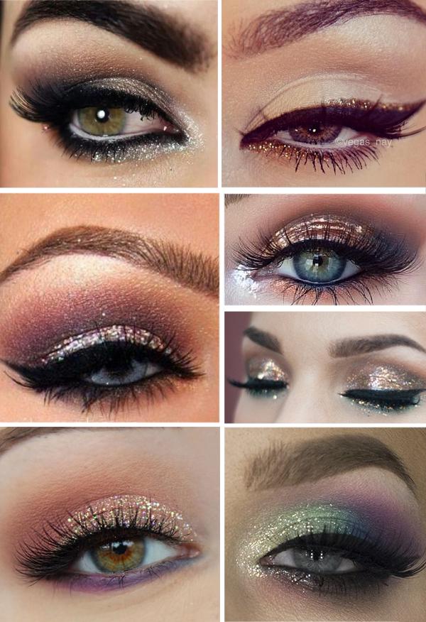 make-up-capodanno