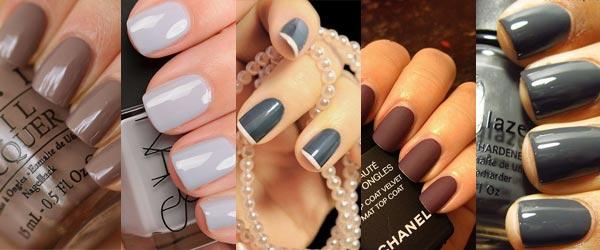 unghie-ufficio-corporate-nails