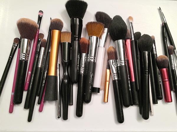 30 prodotti per l'igiene del kit ... - Tentazione Make Up