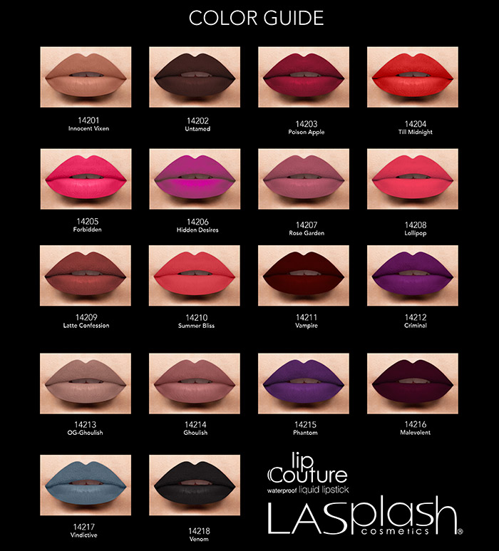 lip_couture_shades2