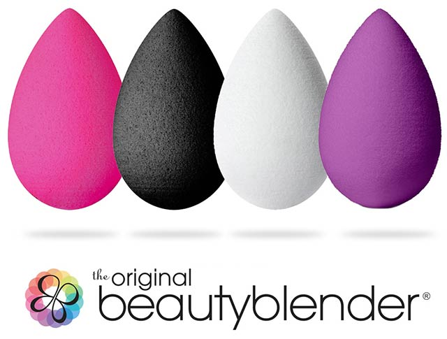 beauty-blender-makeup