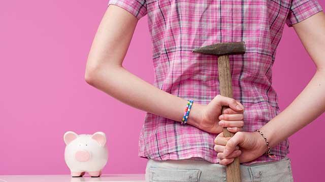 Risparmiare - Blog Risparmio
