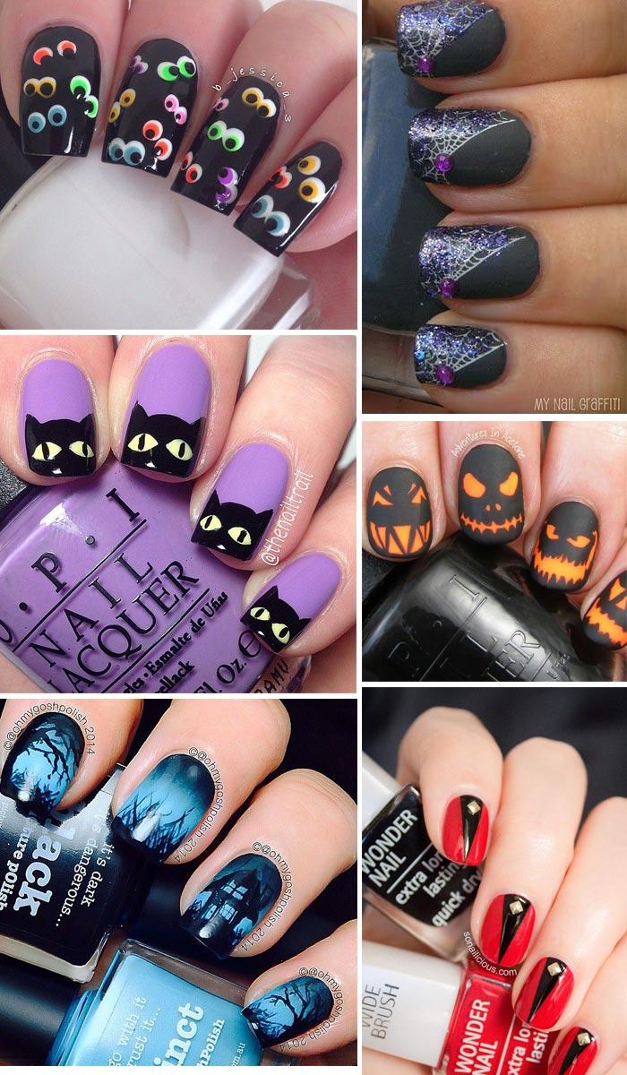 halloween-nail-ideas