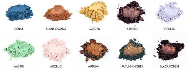 mineral-makeup-samples