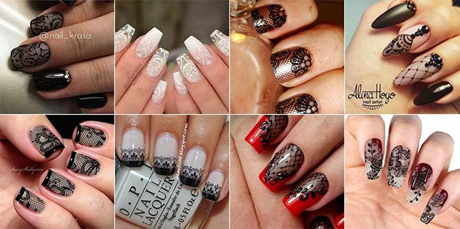 nail-art-effetto-pizzo