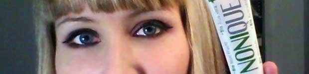recensione-intensive-eye-care-nonique