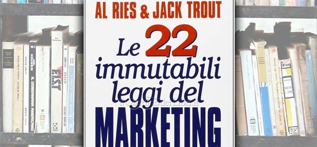 22-immutabili-leggi-del-marketing
