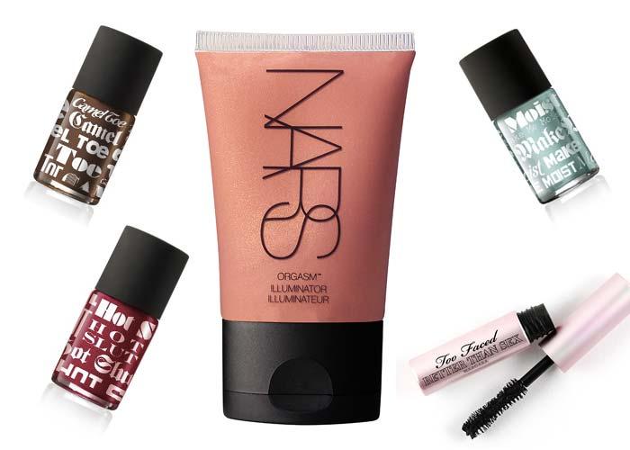 makeup-nomi-strani