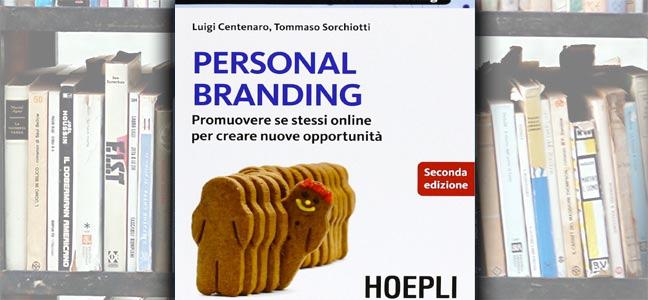 personal-branding-luigi-centenaro