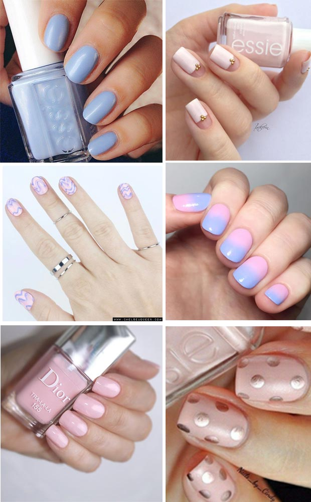 rose-quartz-serenity-nails
