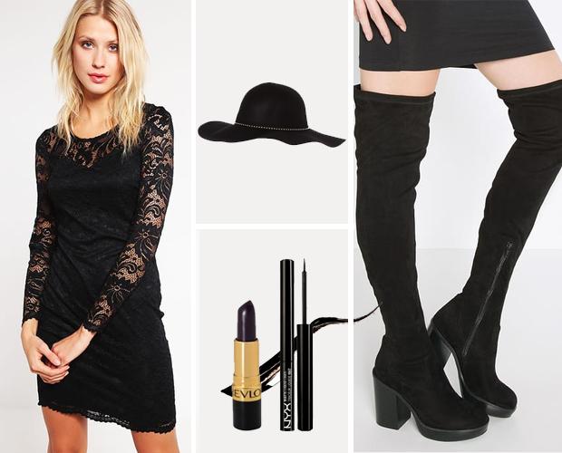 halloween-strega-glamour
