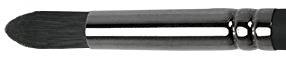 pennello-cut-crease