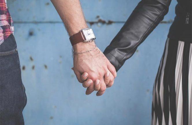 riconquistare-ex-con-gentilezza