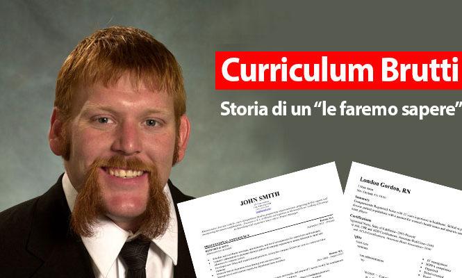 curriculum-brutti