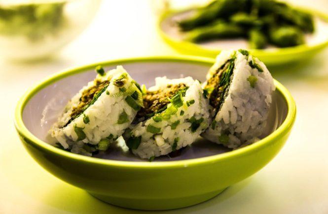 sushi-milano