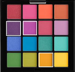 palette-nyx