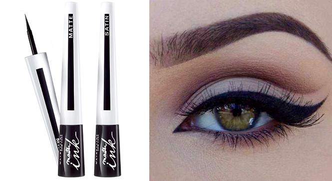 eyeliner-opaco