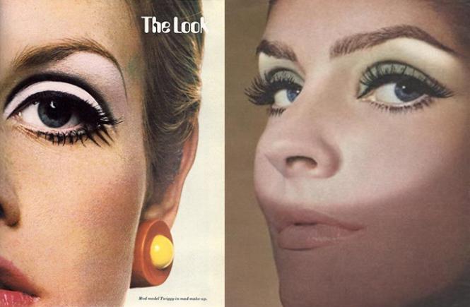 trucco-anni-60-foto
