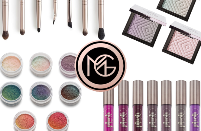 makeup-geek-acquistare-dall-italia