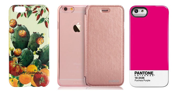 cover-iphone-tendenze