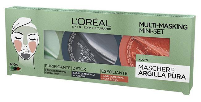 maschere-3-argille-loreal