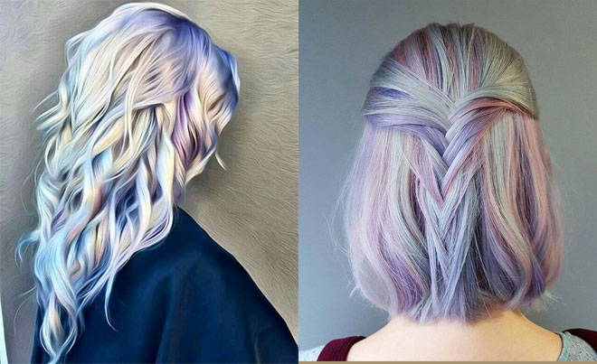perlescent-hair-trend