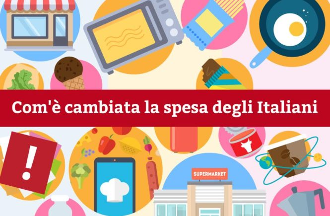 spesa-italiani