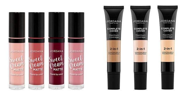 jordana-cosmetics-italia