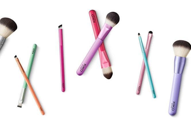smart-brushes-kiko