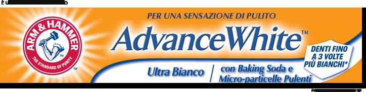 prodotto_ultrabianco_main