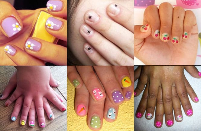 smalti-bambine-nailart