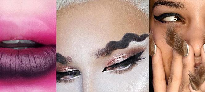trend-makeup