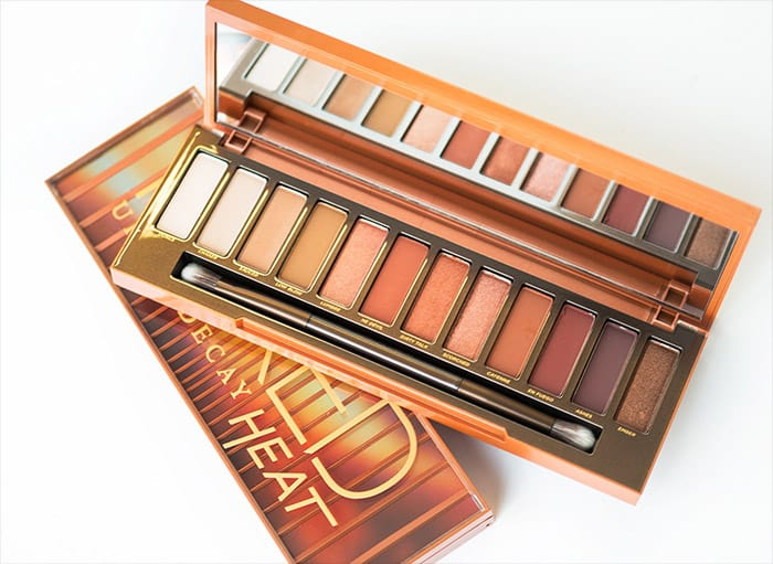 urban-decay-naked-heat