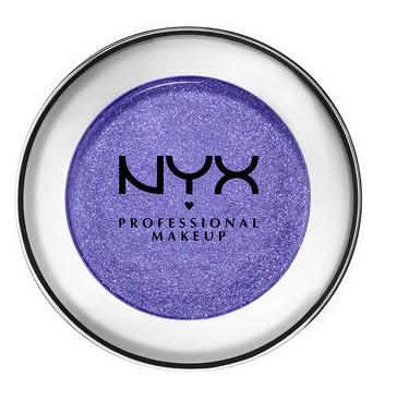 Nyx Dark Shadow