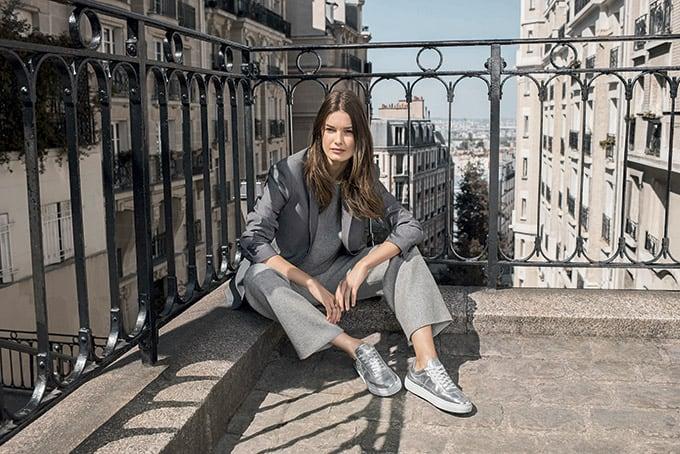 Scarpe donna  tendenze moda Autunno Inverno 2017 2018 2e32b84f28c