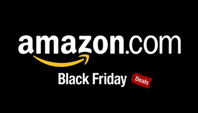 Amazon-Black-Friday-Deals