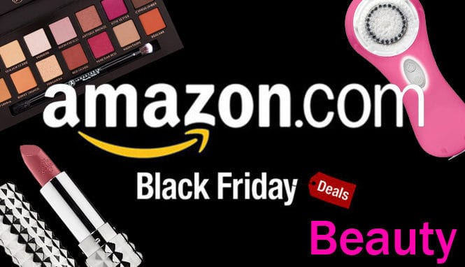 black-friday-bellezza