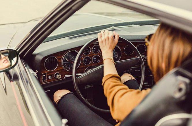 viaggio-in-macchina