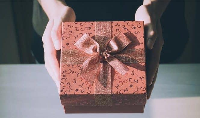 regali-per-lui
