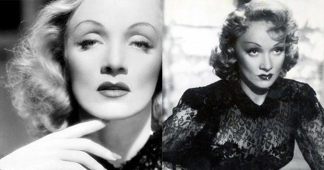 segreti-bellezza-Marlene-Dietrich