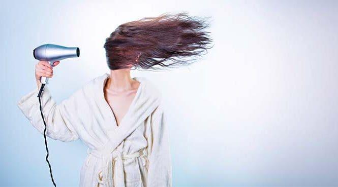 errori-capelli
